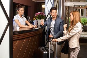 Hotel-Search-Engine-Optimization