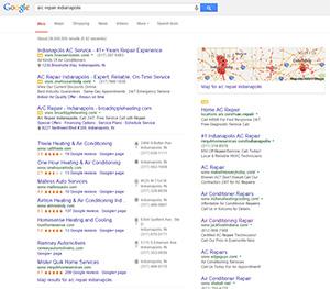 A-C-Search-Engine-Optimization